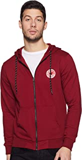 Converse Men's Sweatshirt