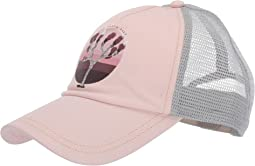 8b4dfa0bfcb Pink Salt Multi. 0. The North Face. Low Pro Trucker Hat