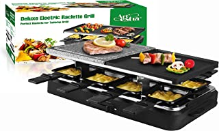 Best whole foods raclette Reviews