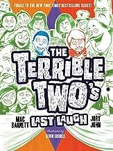 Best terrible teens 2 Reviews