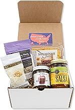 Best gourmet food gifts virginia Reviews