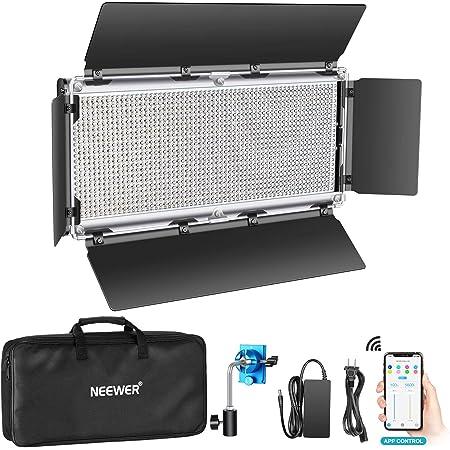 Pour Nest Cam et Dropcam PRO Horloge LED noire et carr/ée pour cacher votre Nest Cam//Dropcam et en faire une cam/éra cach/ée