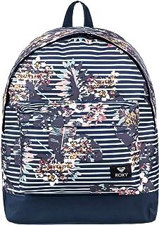 Roxy Sugar Baby - Backpack Mujer