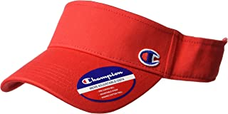 Champion mens Champion Our Father Visor Headband