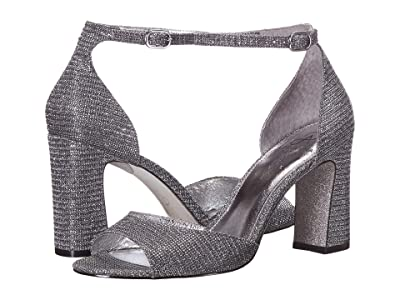 Adrianna Papell AP-Aviana (Pewter) Women