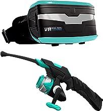 VR Entertainment VR Real Feel Fishing Mobile VR Gaming