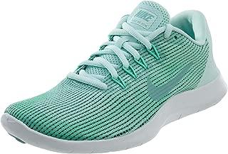 Women's Flex 2018 RN Running Shoes