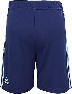 MLS Chicago Fire Boy's Primary Replica Shorts, Dark Blue, Small
