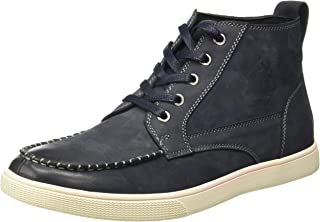 US Polo Association Men's Rorry Boots