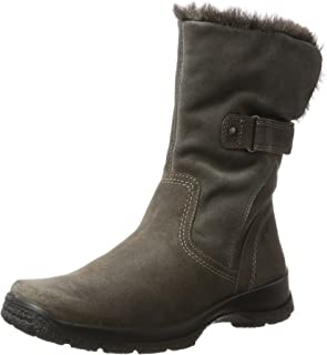 Amazon.es: legero goretex mujer: Zapatos y complementos