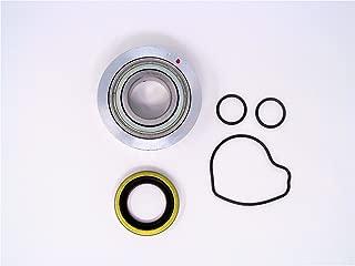 Marine Parts House Volvo SX Gimbal Bearing Kit w/Seal 86300 21906 86560 3852548