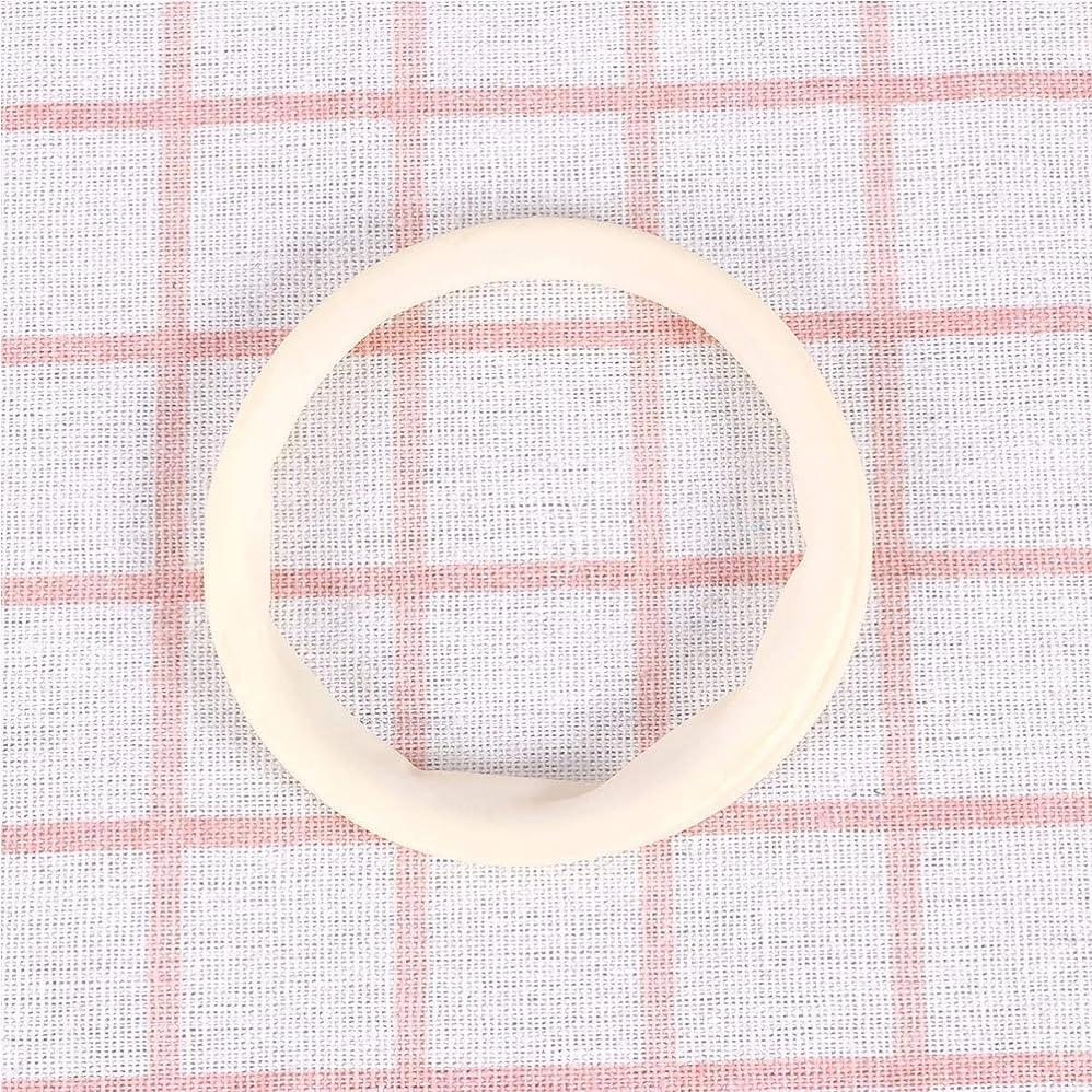 真剣にタイヤ本物のHealifty 開口器使い捨て歯科頬エキスパンダー(白)