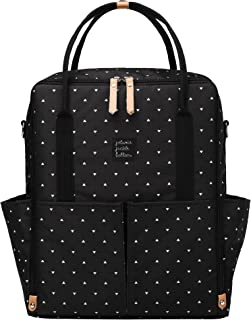 Best petunia pickle bottom inter mix backpack trio Reviews