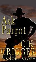 Best short story of parrot Reviews