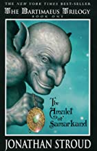 Best the amulet of samarkand ebook Reviews