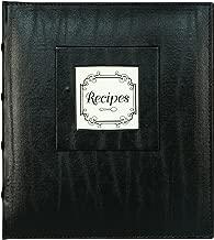 Best custom recipe books Reviews