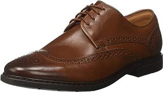 Clarks Men's Banbury Limit Formal Shoes