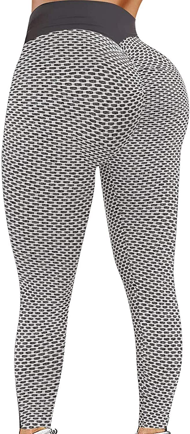 Workout Max 49% OFF Leggings for Women Booty 70% OFF Outlet Butt Yoga Lift P