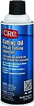 crc cutting oil