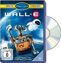WALL·E - Der Letzte räumt die Erde auf (Special Collection