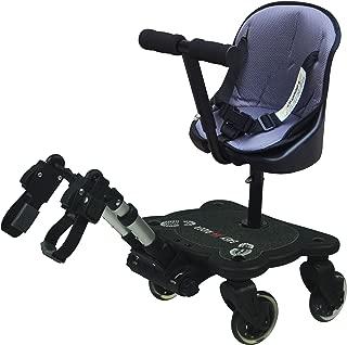 Amazon.es: Plataformas para silla de paseo - Accesorios: Bebé