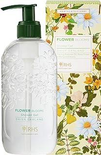 Royal Horticultural Society Shower Gel, 300 ml