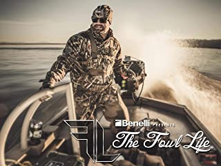 The Fowl Life with Chad Belding - Season 3