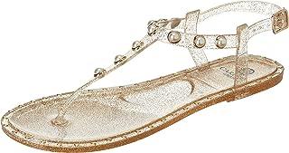 Carlton London Women's Cll-4728 Fashion Sandals