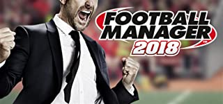 football manager online sega