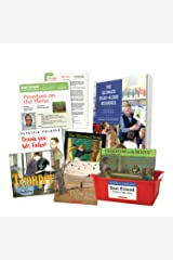 The Ultimate Read Aloud Resource, Best Friend Fiction Collection, Grade 5: Books, Lessons and Professional Learning for Making the Most of Read-Aloud Time Hardcover
