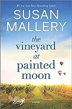The Vineyard at Painted Moon: A Novel