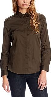 Amazon.es: Pedro del Hierro - Blusas y camisas / Camisetas ...