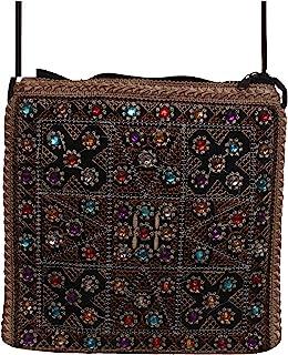 حقيبة كروس شرقية, متعدد الالوان