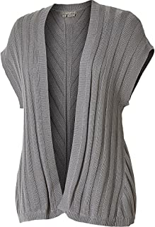 Royal Robbins Women's Calaveras Shrug