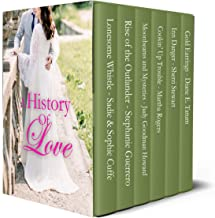 A History of Love