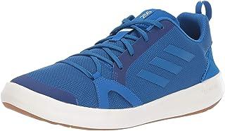 adidas outdoor Men's Terrex Summer.rdy Boat Water Shoe