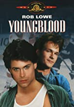 blood youngblood