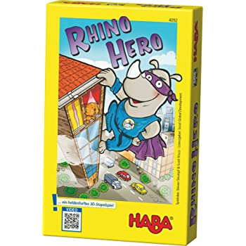 HABA- Karuba, Juego de Mesa, Multicolor (301895): Amazon.es ...