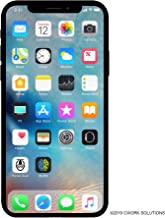 Iphone Xr Offers