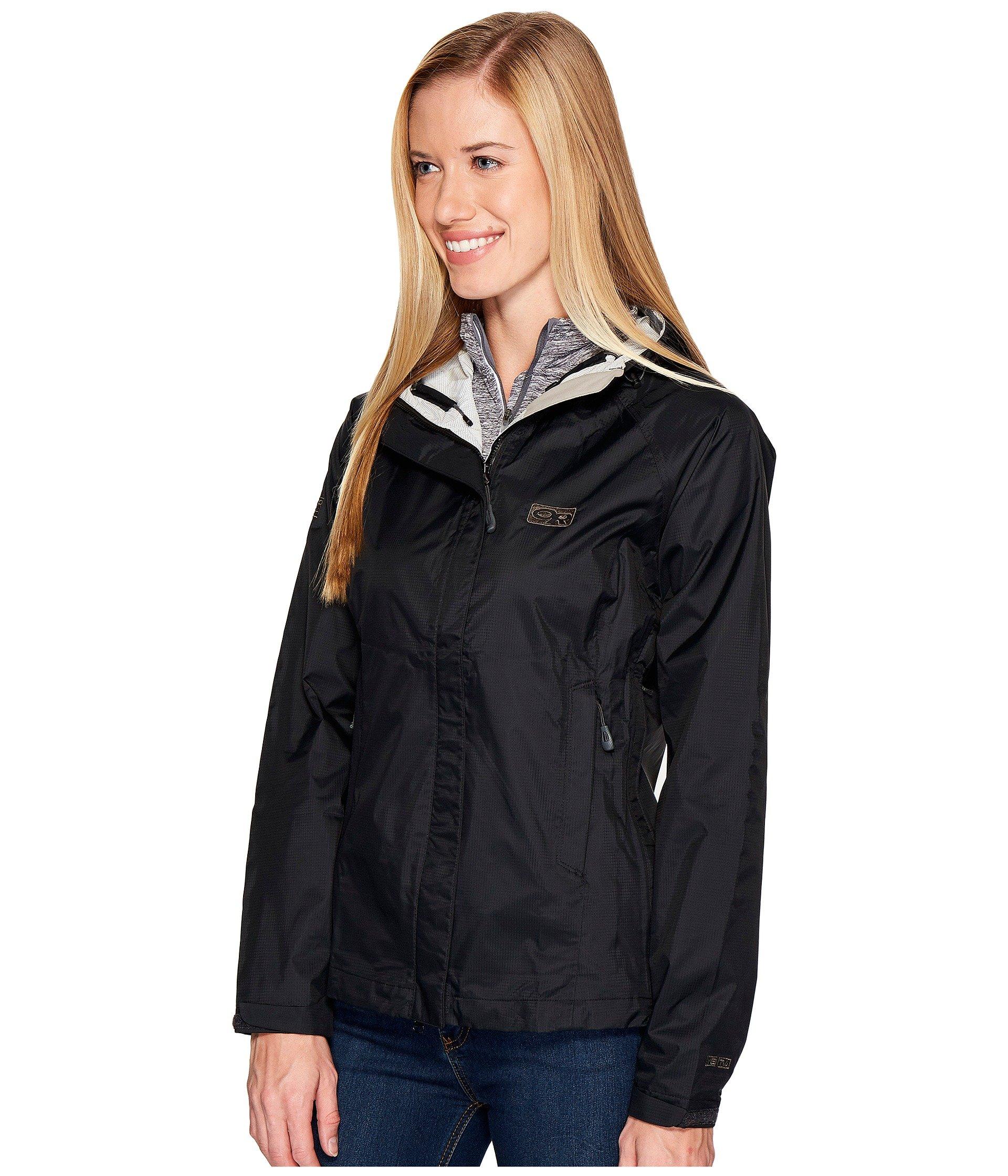 Jacket™ Horizon Outdoor Jacket™ Black Outdoor Research Outdoor Research Outdoor Horizon Research Black Horizon Black Jacket™ RZnAgZq