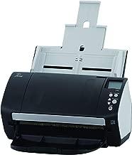 Fujitsu fi-7160 Sheetfed Scanner - 600 dpi Optical PA03670-B055-V (Renewed)