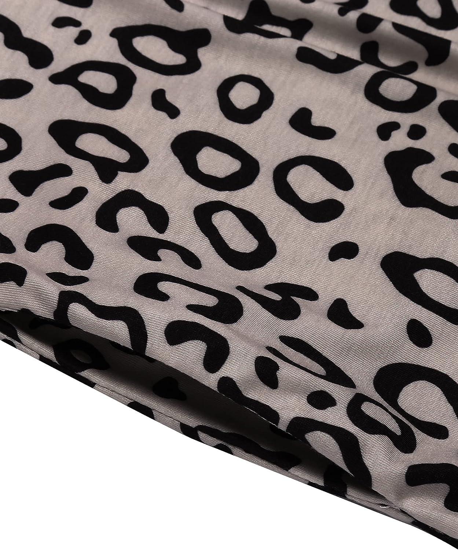 Ekouaer Tie Dye Pajamas Set Womens Loungewear Sleepwear 2 Piece PJ Sets