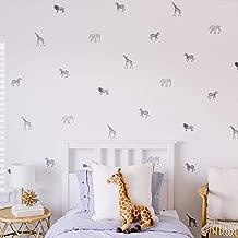 safari wallpaper for walls