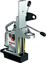 Bosch Professional GMB 32 - Soporte magnético para taladro (longitud de trabajo 223 mm, en caja)