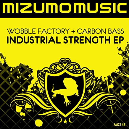 aa07fee7b8a2a Amazon.com: WoBBle FaCTory: Digital Music