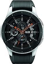 Samsung Galaxy Watch (46mm) Silver (Bluetooth)  US...
