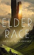 Elder Race