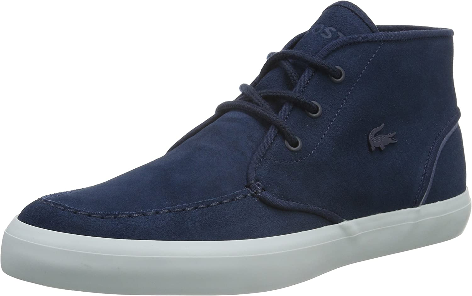 Lacoste Sevrin Mid 316 1, Men's Low-Top Sneakers