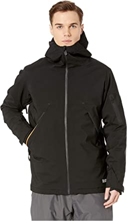 Expedition Insulated Jacket