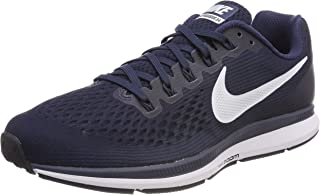 Best nike air odyssey blue white Reviews